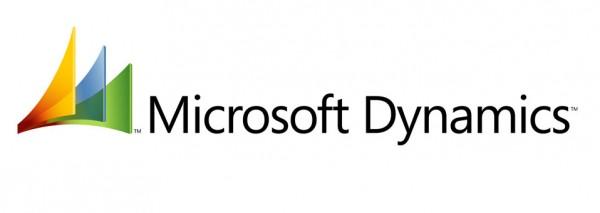 SEIC implanta el sistema ERP de Microsoft Dynamics AX en el área financiera del Grup Focus