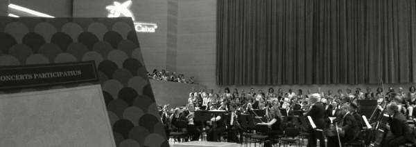 SEIC dóna suport tècnic i serveis de Call Center a la Fundació La Caixa pel Concert participatiu El Messies