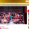 SEIC dissenya i posa en marxa el site de venda d'entrades d'espectacles en gira, ButacaOro