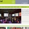 SEIC dissenya i crea el web BCN Cultural