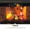 SEIC renueva la web del Grupo Focus